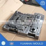 Concrete Fence Post mould, Cylinder Mould For Concrete