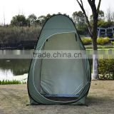 one man tent spray tan camper tent room green room grow tent
