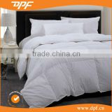Wholesale Hotel Bedding Set ,Hotel Duvet Cover Set, Cotton Sheet Set