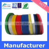 Insulation for transformer/motor/capacitor's electronic components Mylar Tape