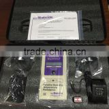 earth Surface Resistance Tester manufacturer/Electro Static Field meter esd test equipment
