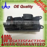New Electric Power Window Master Switch For Toyota Echo Verso, Yaris 99-05 84820-52170                                                                         Quality Choice