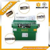hot sale thread rolling machine hydraulic automatic thread rolling machine screw making machine prices