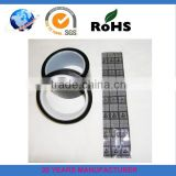 PET ESD Grid Tape for Clean Room Use