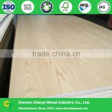melamine veneer laminated wood sheets
