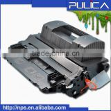Compatible for HP 90X CE390X laser toner cartridge