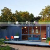 uk shipping storage containers modular home container restaurant