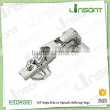 Super quality Hydraulic clip on adjustable pallet collar hinge allibaba com furniture hardware