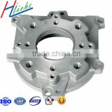 Hot Production Customized Aluminum alloy casting supplier China