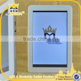 top high quality 9 inch alibaba stock price android electronics 3g tablet pc