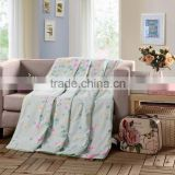 Luxury china suppliers Cheap Adult king size hand embroidered Patchork Quilted Indian Bedspreads/quilts Wholesale