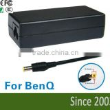 for Benq 19V 3.42A LAPTOP CHARGER AP.06503.006 AP.06503.008