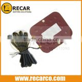 Micro switches MS02/Forklift Seat Operator Presence Sensor Micro Switch for Occupancy