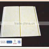 qualified artificial stone wall panel