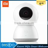 Xiaomi Smart Camera 1080P Smart Webcam IP Camera Wifi Wireless Camara Xiaoyi Camera Night Vision Xiaomi APP camera