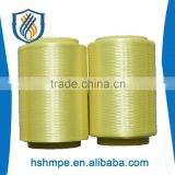 kevlar fabric radiation resistant aramid fiber