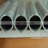 centrifugal cast alloy steel tubes,asme sa213 alloy steel tubes with t22 material,din 17458 seamless alloy steel tube