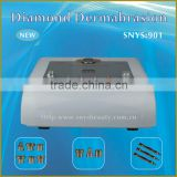 Crystal microderm machines (SNYS-901)