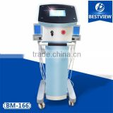 BM-166 laser machine body slimming weight loss machine ablation of fat cells