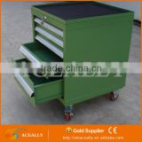 2016 cheap tool cabinet chest tool box trolley