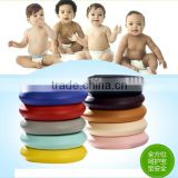 Baby Safety Protector Table Desk Corners Edge Cushion Guard Bumper Strip
