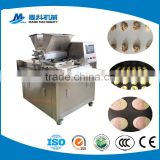 Hot sale fortune cookies machine