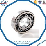 High speed precision agricultural waterproof deep groove ball bearing 690 2rs