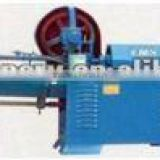 Guangzhou Wire Drawing Machine