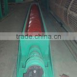 Sand screw conveyor for sale