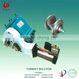 THXF Two-way Valve for Sale