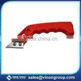 Tile Grout Saw/Grout Remover/Tile Scriber with 2pcs carbide
