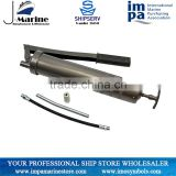 High Pressure Lever Type Hand Grease Guns