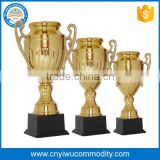 black base trophy,metal golf figurine golf award trophy,best selling metal golf figurine golf award trophy
