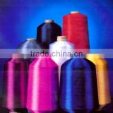 Quality Textile Raw Material Yarn