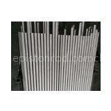 Stainless Steel Precision Ground Rod / Ground Steel Bar For industry