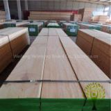 Yelintong good quality OSHA scaffolding planks pine lvl for construction