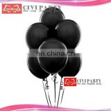 colorful wedding decorations party ballons colored latex water balloon for christmas decorati