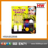 Wholesale children make up set chinese face paint
