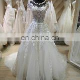 cap sleeve holy wedding dress philippines buy from china