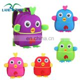 Cute Cartoon Kids Backpack School Bag