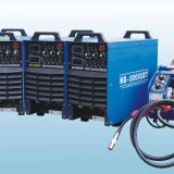 Welding Machine & MIG/MAG Welding Machine