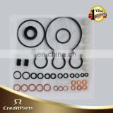 CRDT/CreditParts Diesel Engine Car Repair Kit For Diesel Injection Pump 800647