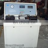 High quality PT411 testing instrument
