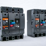 Direct-current Moulded-case Circuit Breaker-FTM2DC