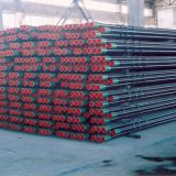 Api 5ct P110 Grade K55 Seamless Joint Steel Pipe