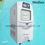 H2O2 Low Temperature Plasma Autoclave Sterilizer for Hospital Use