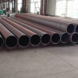 Seamless pipe Grade.B PSL1,508mm*9.53