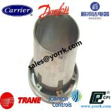 buy 664 49723 000 PLATE SUCTION  York chiller parts