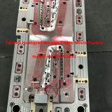 Automobile Accessory Instrument Parts Mould