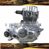LONCIN 150CC CVT Engine for Motorcycle Engine